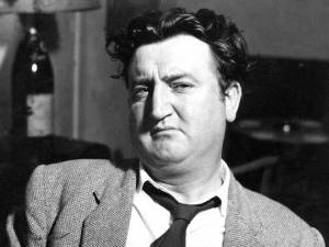 brendan-behan