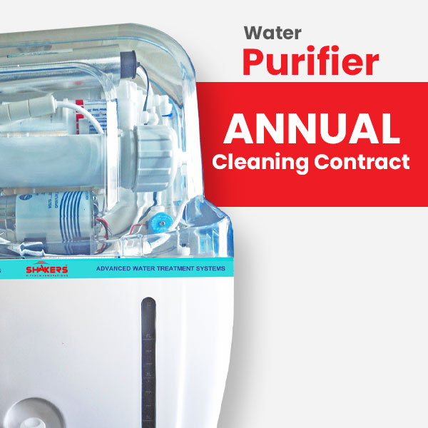 water-purifier-Annual-Cleaning-Contract