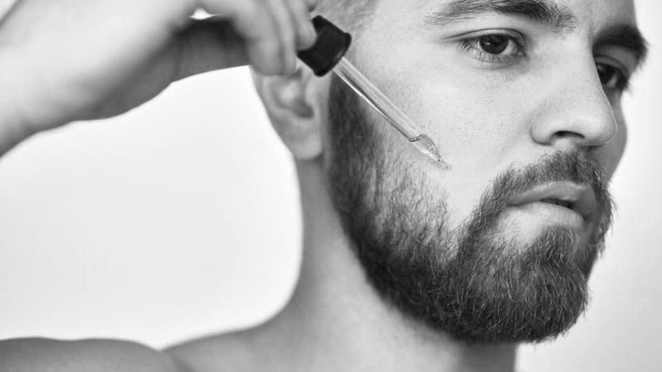 Best Beard Oil 2018
