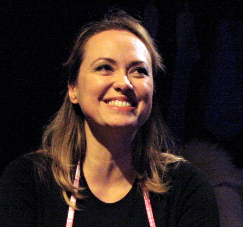 Rosa Servidio per sito