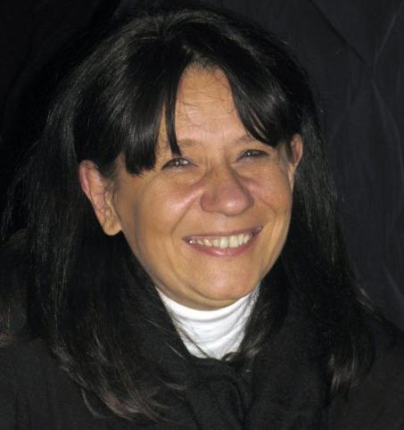 Maria Cristina Redini
