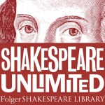 Shakespeare Unlimited logo