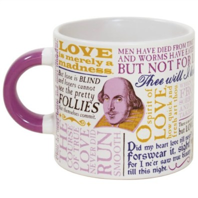 shakespeare-love-mug