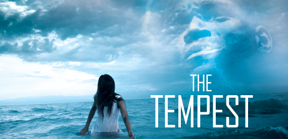 "What's On: ""The Tempest"""