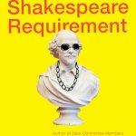 The Shakespeare Requirement cover image