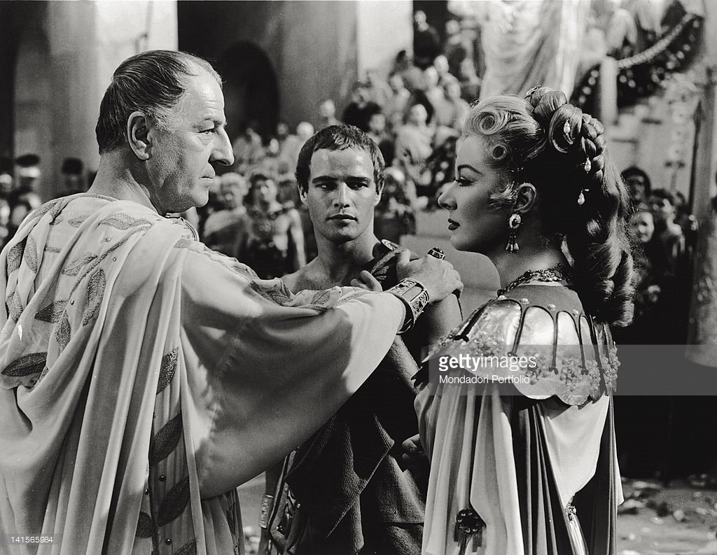 Julius Caesar Webquest