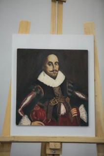 134-Premios Shakespeare-061015