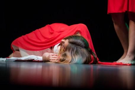 168-Premios Shakespeare-061015