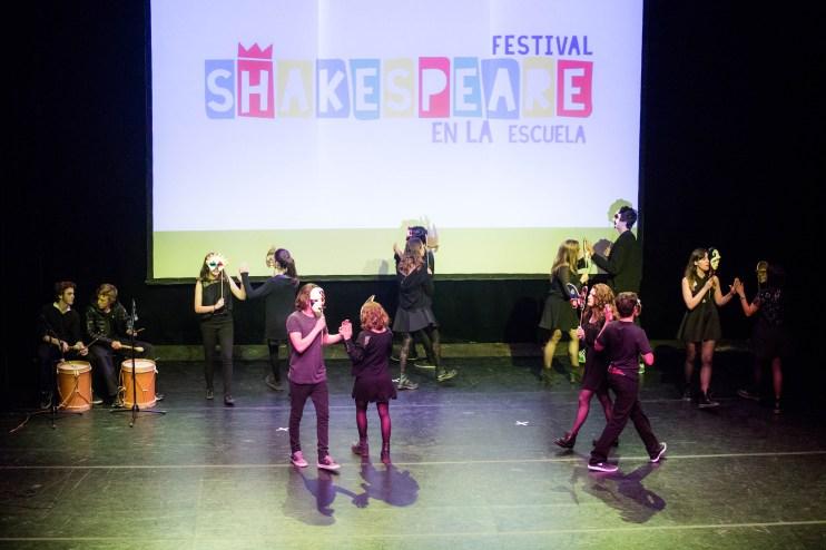 65-Premios Shakespeare-061015