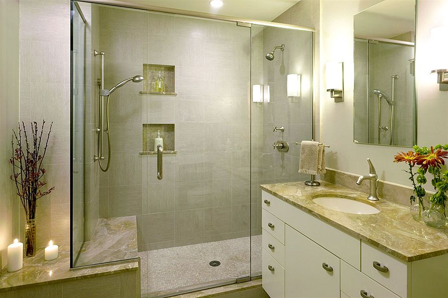 Bathroom Remodeling Lancaster Pa pa bathrooms design gallery renovation | shakespeare home