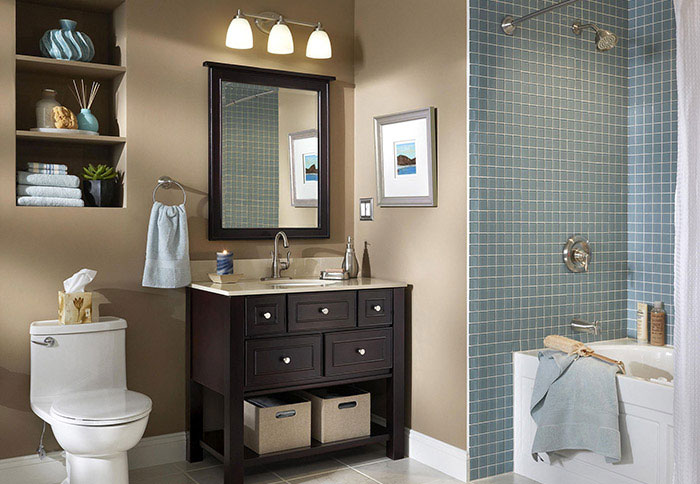 Bathroom Remodeling Lancaster Pa Bathroom Remodeling & Makeover Lancaster Pa  Shakespeare Home .