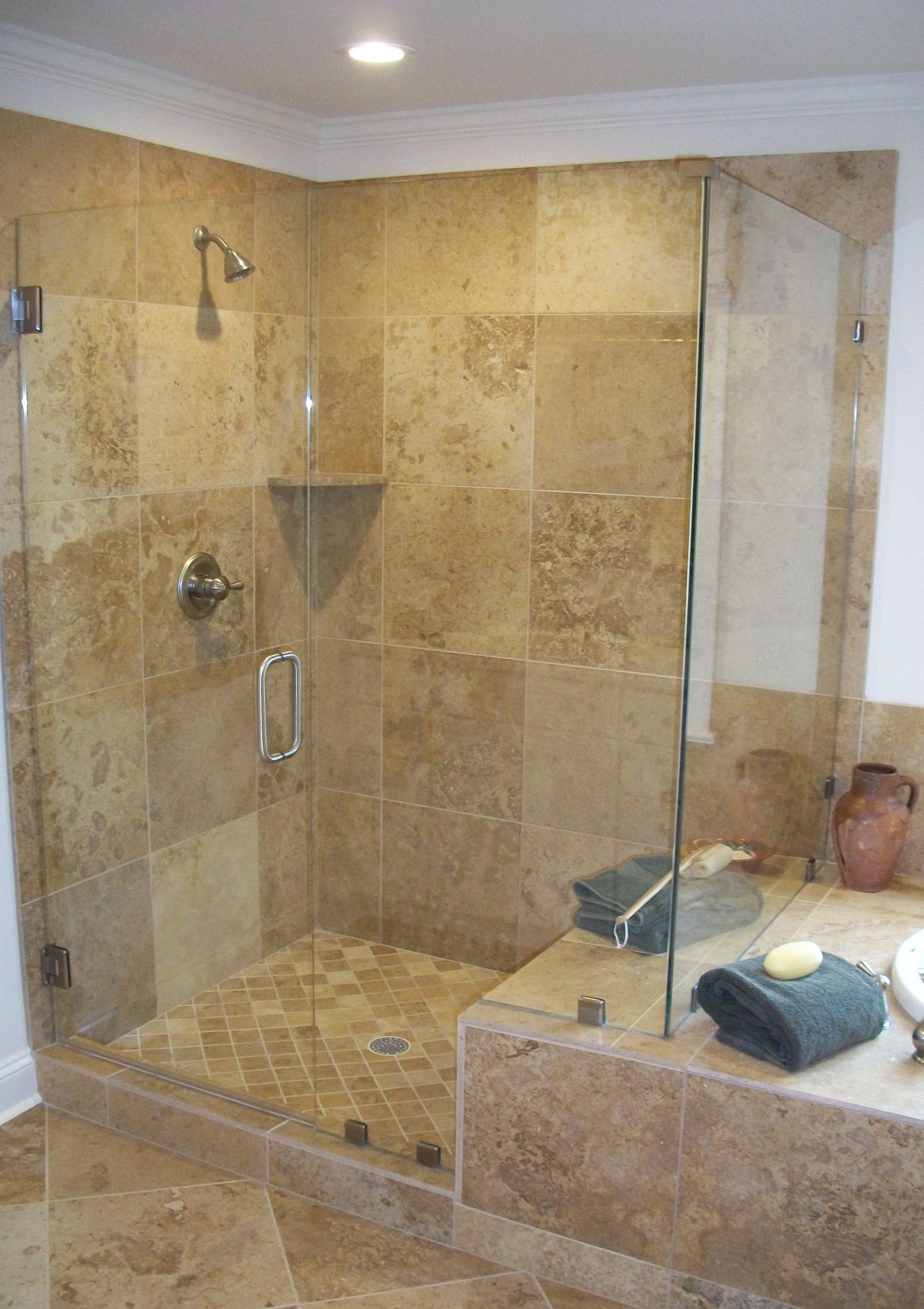 extreme enclosures shower door enclosure