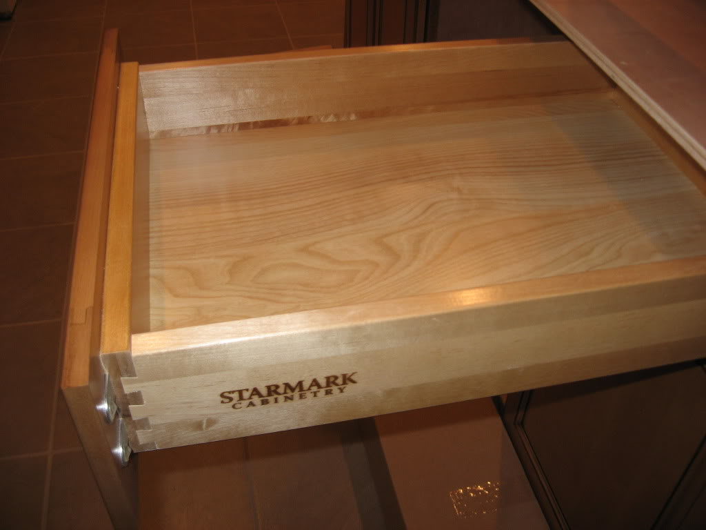 kitchen remodeling company lancaster pa shakespeare hic