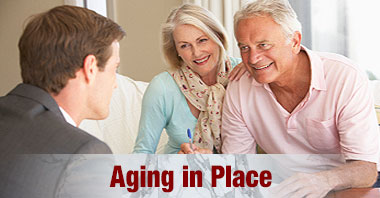 specialty aging in place graphic