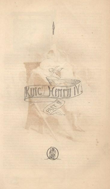KMHIVPII2