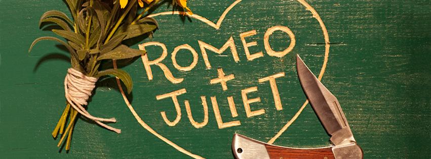 SITR-Romeo-and-Juliet-FB-Banner-851x315