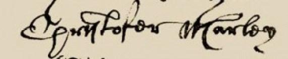 Marlowe-Signature-1585