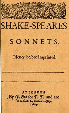 sonnets AG