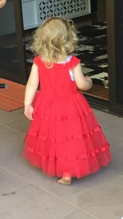 Dot red dress 90 left.jpg