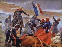 5_de_mayo_1862