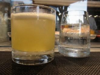 rivera-penicillin-cocktail