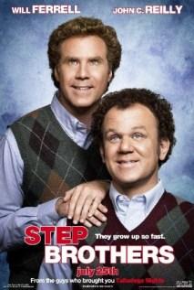 stepbrothersmp08