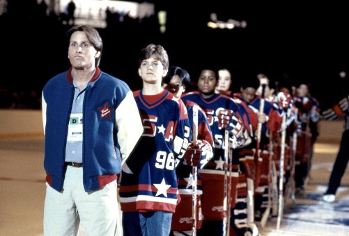 gordon_d2-the-mighty-ducks-19640915-1710-1161