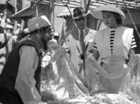 casablanca-market