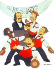 200px-homers_barbershop_quartet