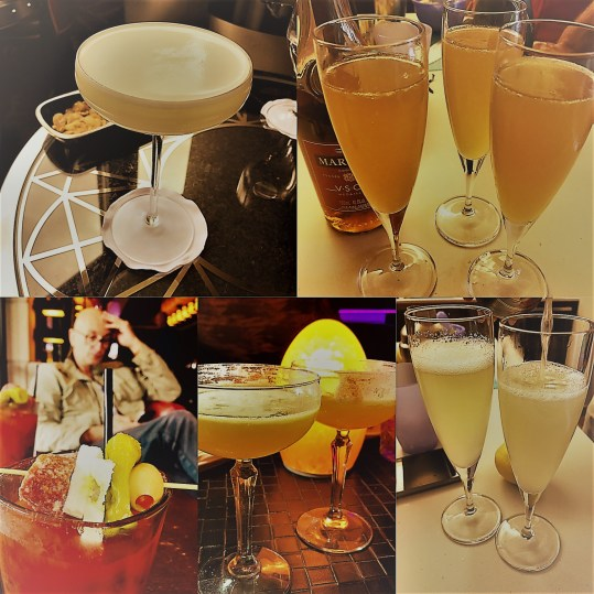 MacElhone's cocktails.jpg
