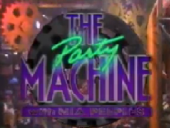 240px-The_Party_Machine