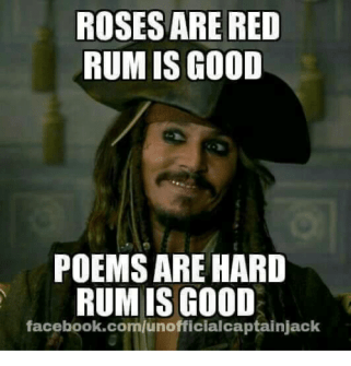 roses-are-red-rum-is-good-poems-are-hard-rum-14462940