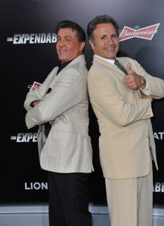 Frank Stallone.jpg