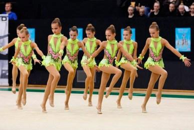 esteticheskaya-gimnastika