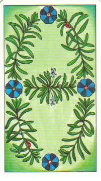 herbaltarot11