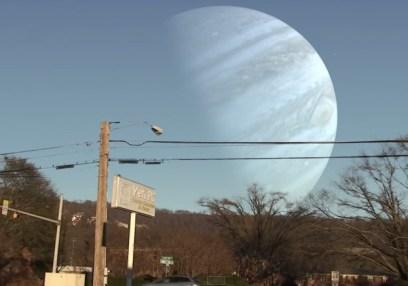 木星と天王星の、革新的なランデブーを見守りたい時期です。途中金星がイミテーション的な反射を煌めかせながら、物質的な欲望を煽るかもしれません。アップダウンが激しいので、何事もやり過ぎず、投機は細心の注意を。