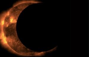 eclipse_2016_nasa