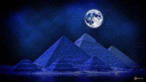 desktop-full-moon-images-pics-wallpaper