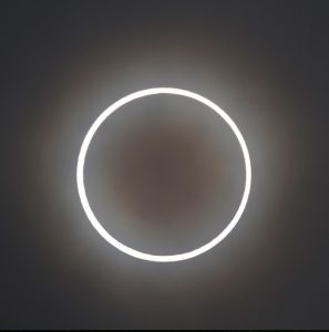 Solar_eclipse_at_kashima_Japan_May_21_2012_jpg