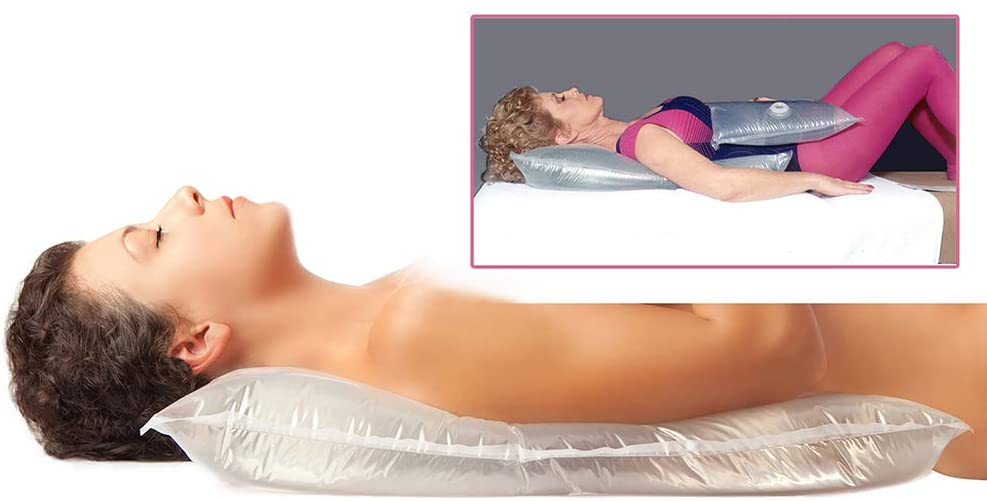 postpartum massage oil