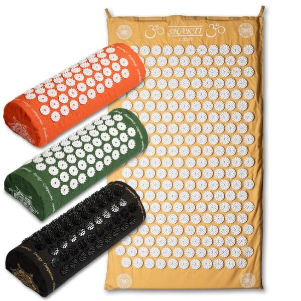 Shaktimat Light Pillows 800x800