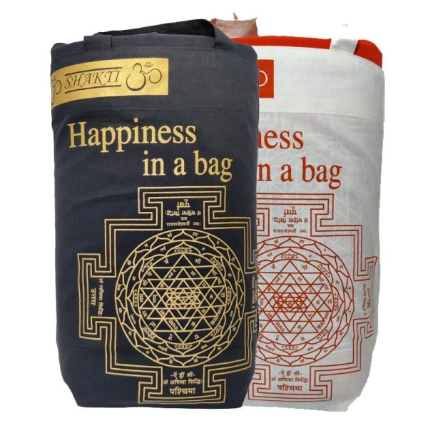 Happiness Bags 800x800