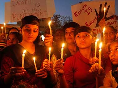 DelhiGangrape_Protests_AP_25Dec