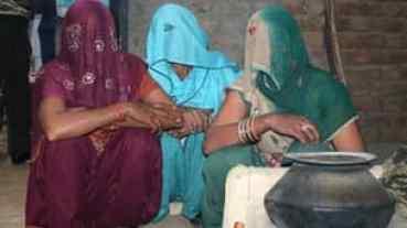 _65159924_psveiledwomen,haryana