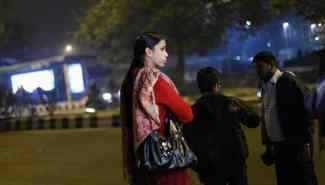 INDIA-articleLarge