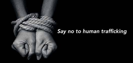 https://i1.wp.com/shaktivahini.org/wp-content/uploads/2014/08/blog-human-trafficking530x530.jpg?w=640