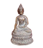 How to Identify Antique Statues? Antiques and Collectibles