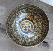Tibetan Singing Bowls - Where to buy singing bowl?