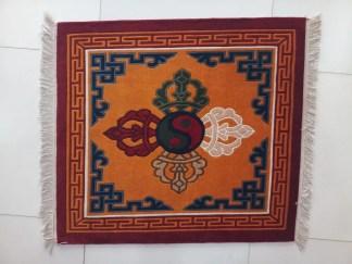 Tibetan Rugs - Carpets