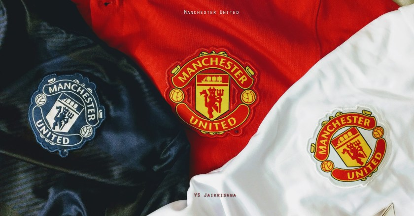 Manchester United (2019/20) Season Review